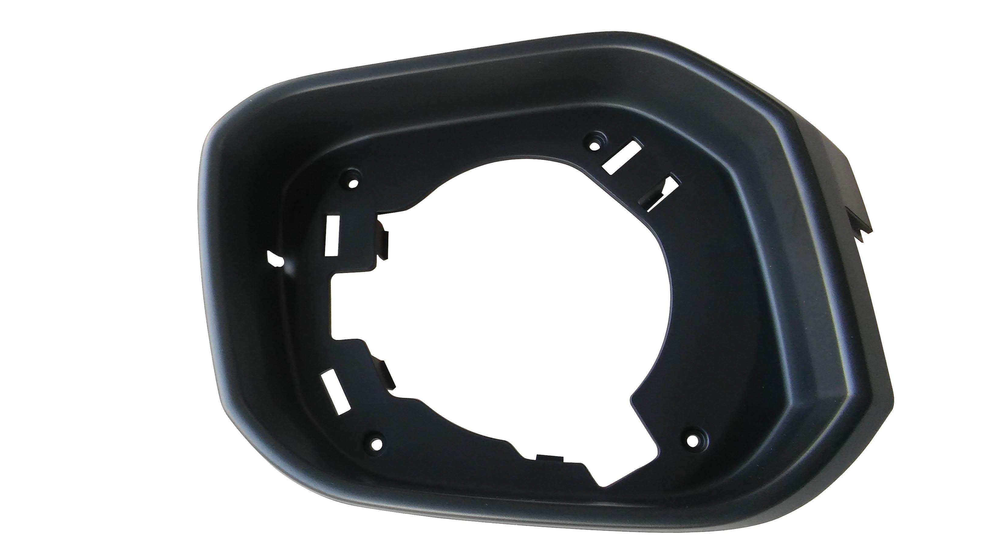 Ayna Çerçevesi Sağ - Caddy 2014>Üzeri