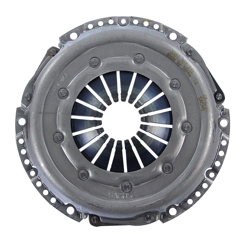 Debriyaj Seti AFN Motor - Passat - A4