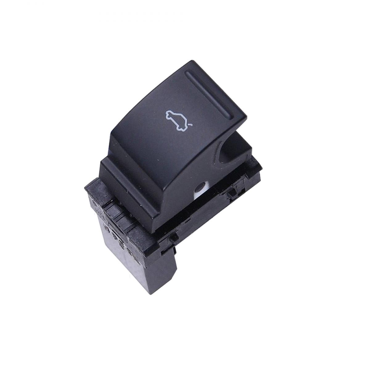 Bagaj Açma Düğmesi - Polo - Jetta - Scirocco
