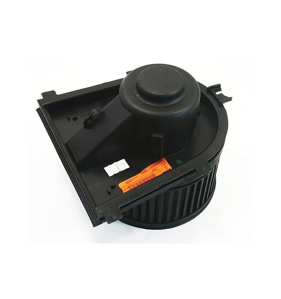 Kalorifer Motoru - Golf 4 - Bora