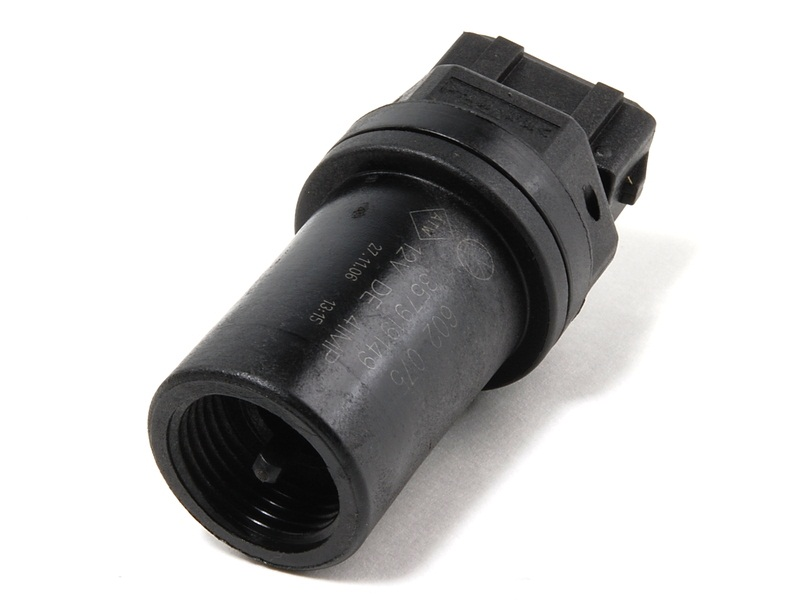 Kilometre Sensörü Kare Soket - A3 - Caddy 2 - Golf 3 , 4 - Lupo - Passat - Polo HB - Polo Classic - Sharan - Transporter -T4