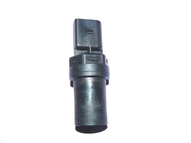 Kilometre Sensörü Oval Soket - A3 - Bora - Caddy 2 - Golf 4 - Lupo - Polo HB
