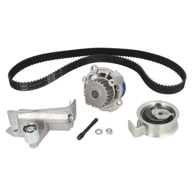 Triger Seti - Golf - 1.8 AGU Motor
