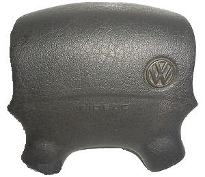 Direksiyon Airbag - Volkswagen - Polo - Polo Classic 1997