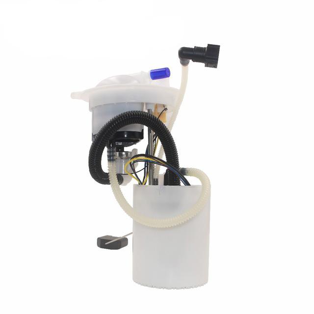 Yakıt Pompa Şamandırası -  Passat 2008 > 1.6 - 2.0
