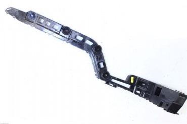 Tampon Braketi Arka - Volkswagen - Passat