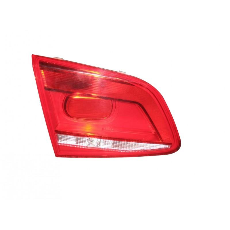 İç Stop LEDli - Volkswagen - Passat 2012