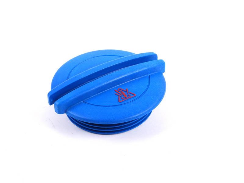 Radyatör Su Depo Kapağı (Tüm Modeller)