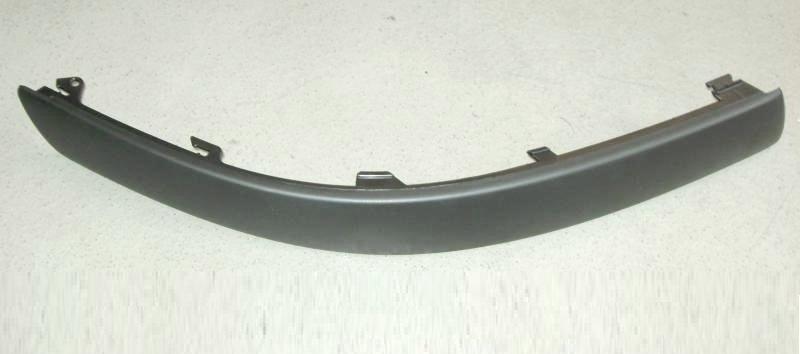 Tampon Bandı Pürtülü Sağ Sol Tekli Fiyat - Volkswagen - Passat 2001 - 2005