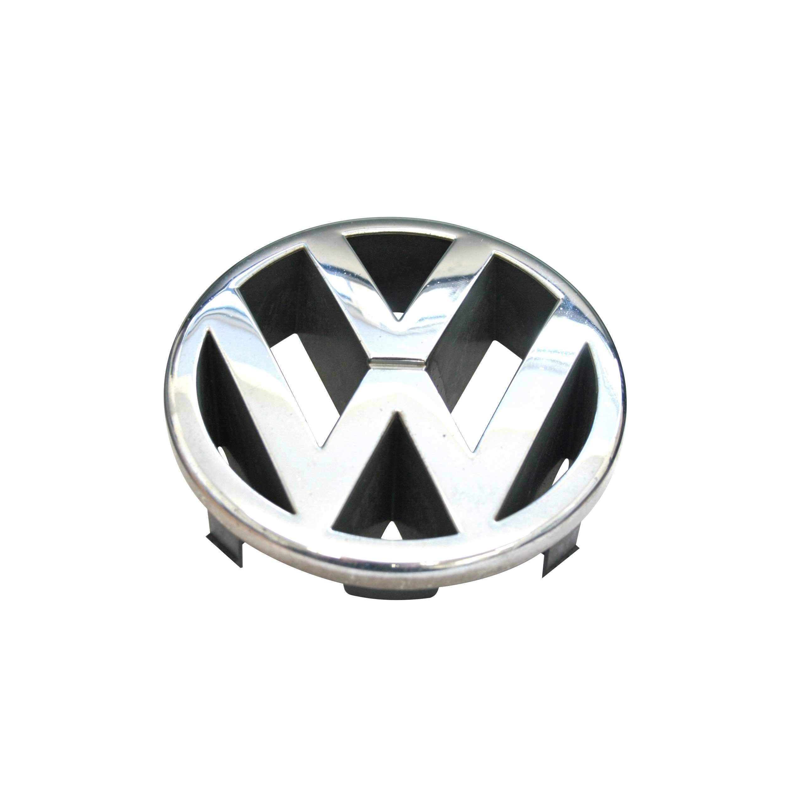 Arma Ön - Volkswagen - Passat 1998 - 2000