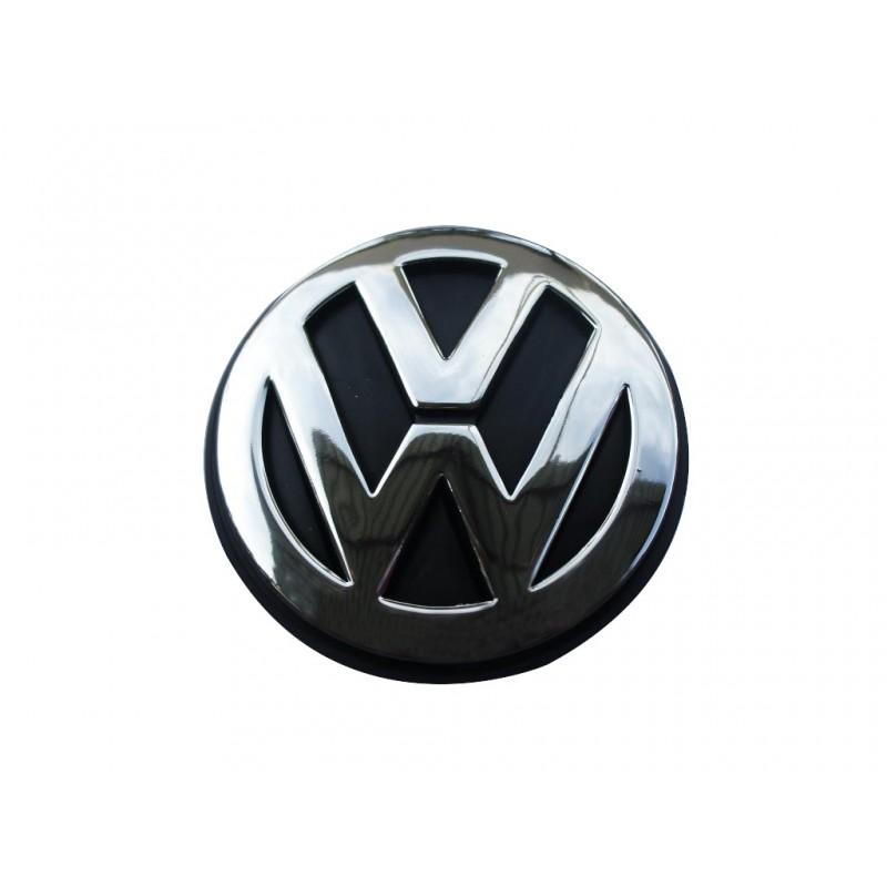 Arma Arka - Volkswagen - Passat