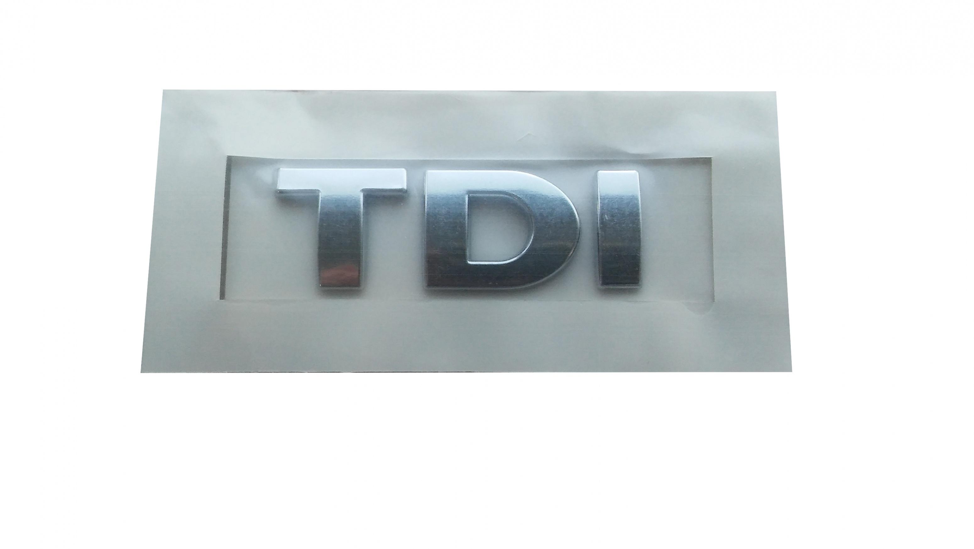 TDI Yazı  - Passat 2005>>