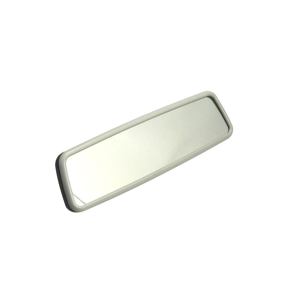İç Dikiz Ayna Gri - Jetta 4 - Golf 4 - Lupo - Passat - Polo Hb