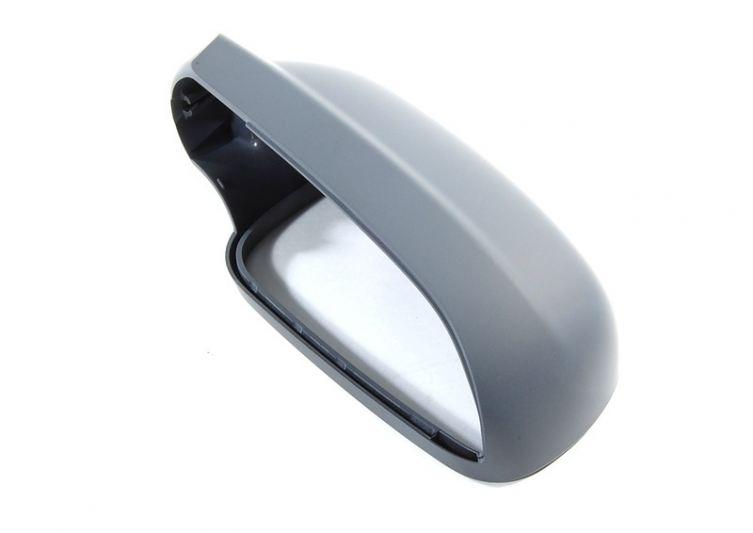 Ayna Kapağı Sol - Bora - Golf 4