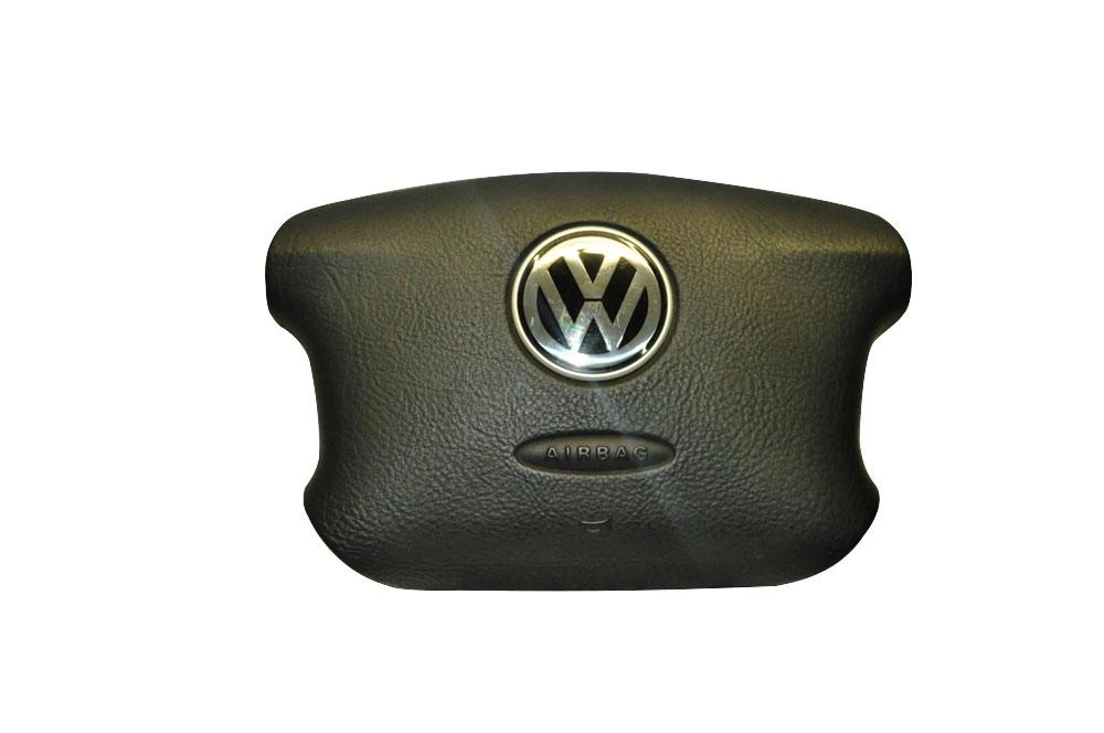Airbag Sürücü  Dört Kollu - Golf 4 - Bora - Passat