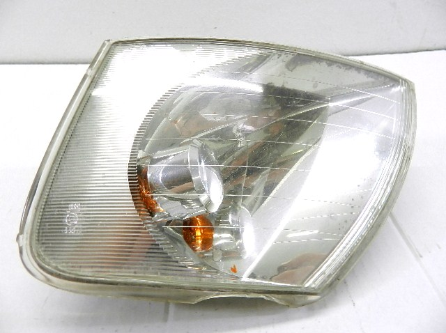 Sinyal Lambası Sağ Sol - Volkswagen  - Passat  1997 - 2000 Tek Fiyat