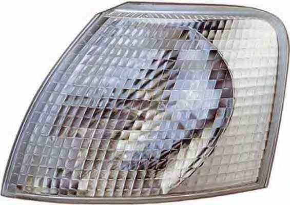 Sinyal Ön Sağ Beyaz - Volkswagen - Passat 1997 - 2000
