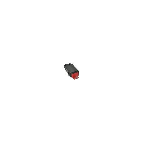 Flaşör Anahtarı - Passat