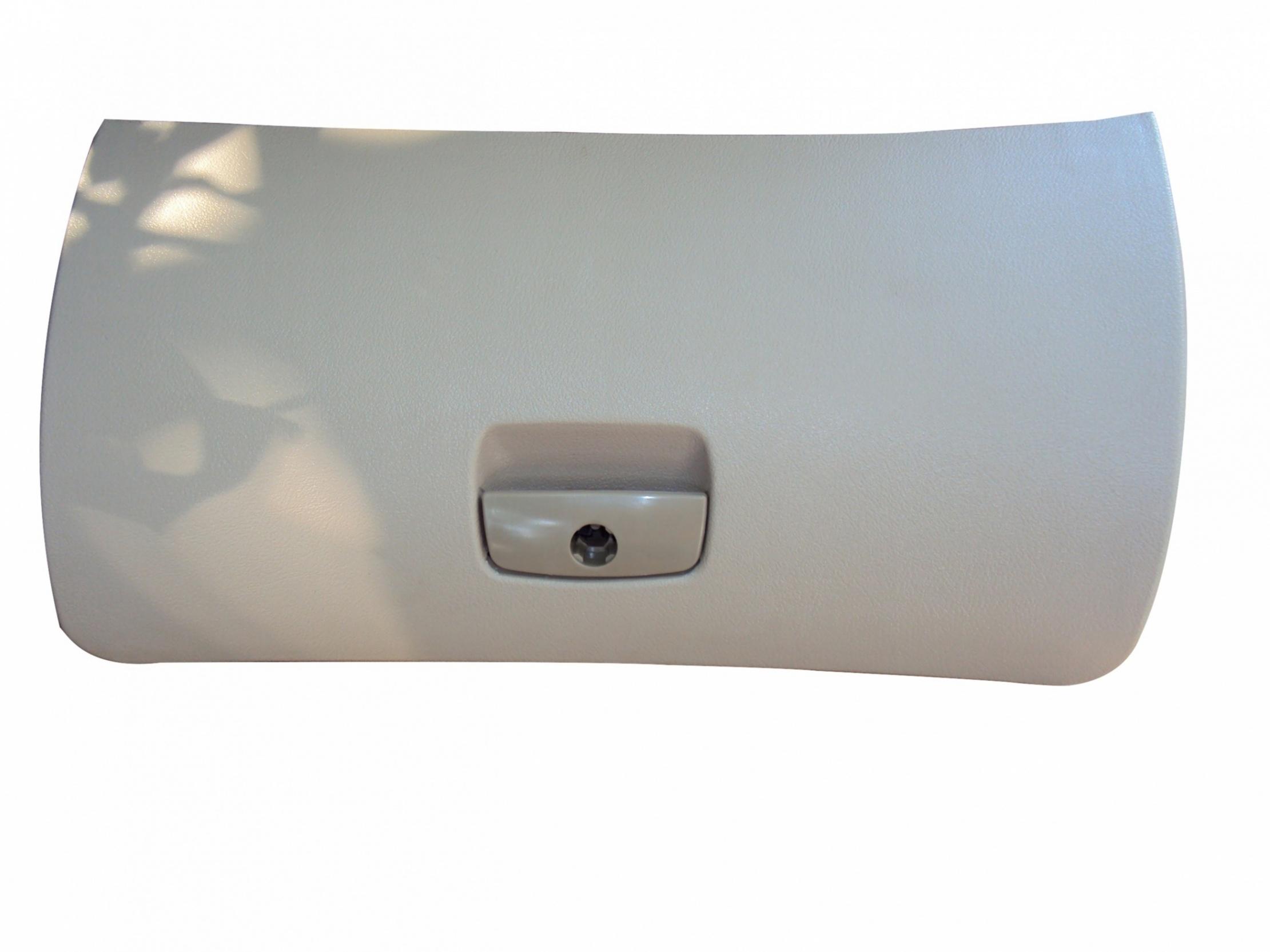 Torpido Kapağı  Bej - Volkswagen - Passat