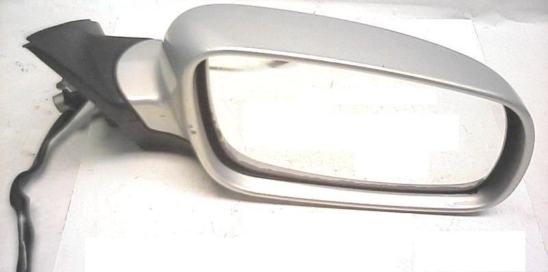Dış Dikiz Ayna Elektrikli Isıtmalı Sağ - Volkswagen - Passat 1997 - 2002