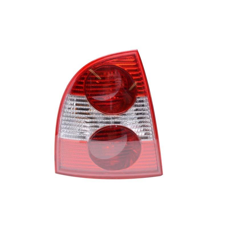 Stop Lambası Sol - Volkswagen - Passat 2001 - 2005