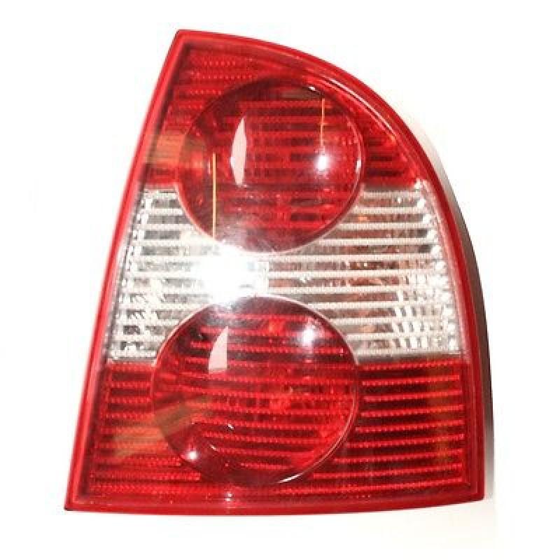 Stop Lambası Sağ - Volkswagen - Passat 2001 - 2005