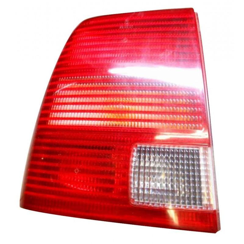 Stop Sol -  Volkswagen - Passat 1997 - 2000