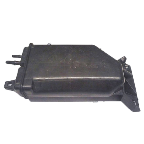 Aktif Karbon Filtresi - Passat 2005 - Passat CC - Tiguan - Audi Q3 - Alhamra