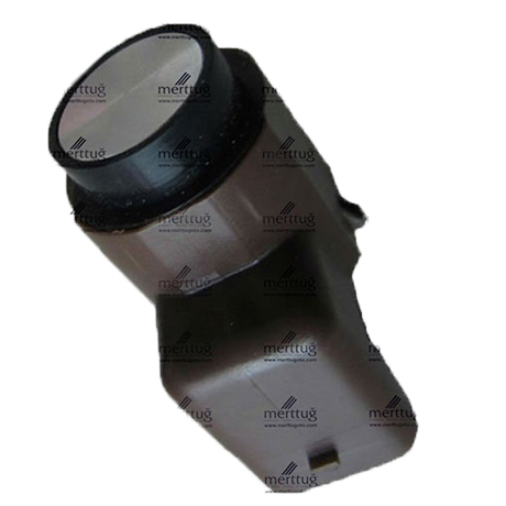 Park Sensörü - Passat 2005
