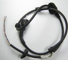 ABS Sensör Kablosu - volkswagen -  Passat 2006 >