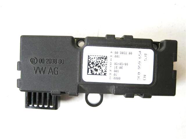 Direksiyon Açı Sensör  - Volkswagen - Passat