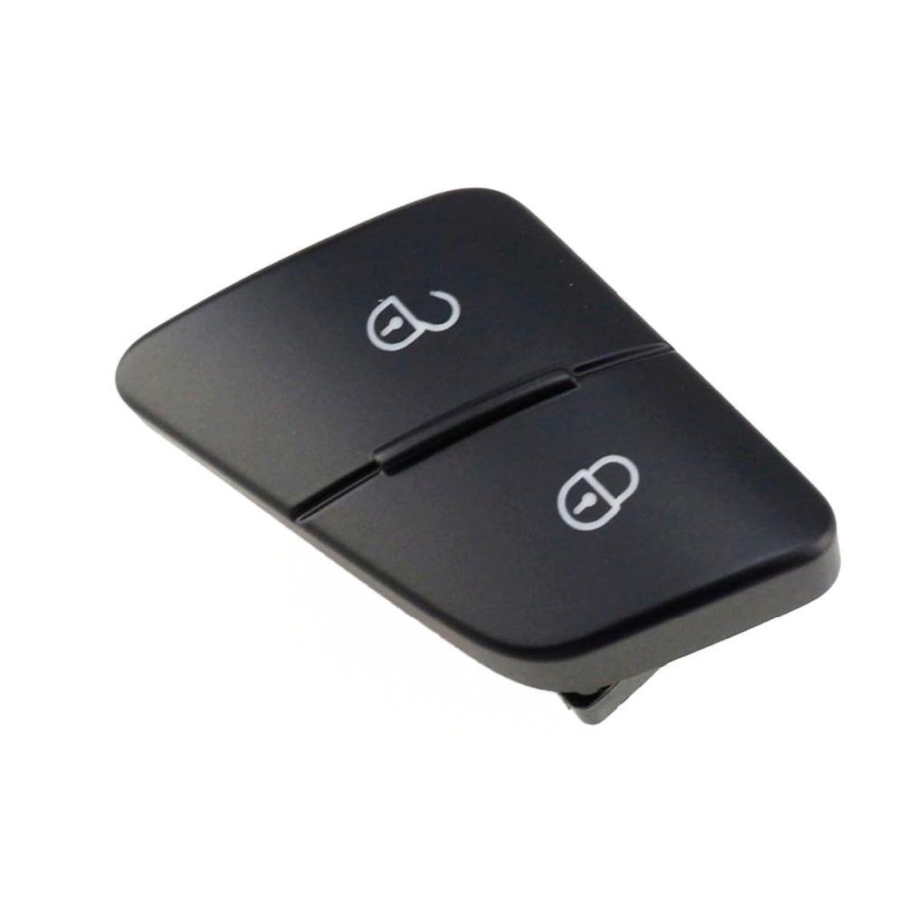 Merkezi Kilit Düğmesi - Volkswagen - Passat