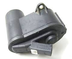 El Fren motoru - Passat - Passat CC- Tiguan - Q5