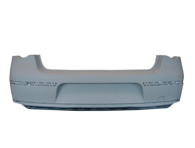Tampon Arka - Volkswagen - Passat  2006 >