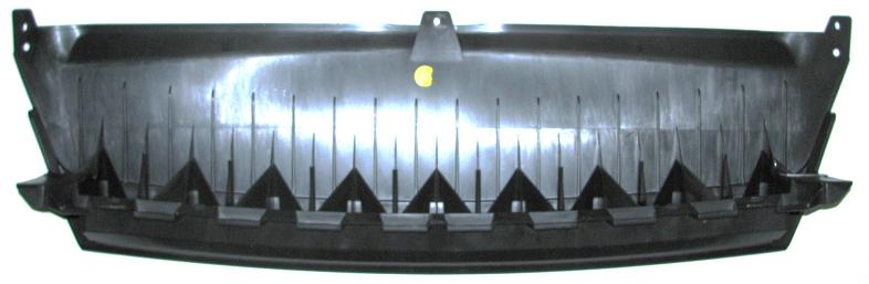 Spoyler Ön - Volkswagen - Passat CC