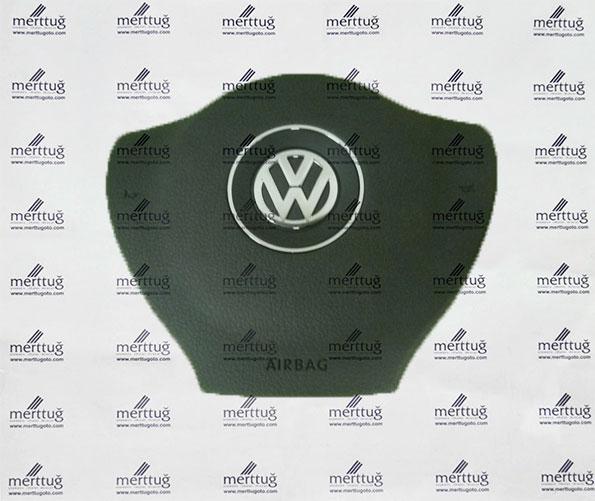 Sürücü Airbag - Passat - Jetta - Golf6 - Transporter T6