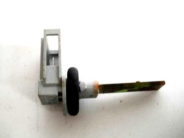 Sıcaklık Sensörü- Caddy - Golf - Passat - Passat CC - Touareg - A3 - A5 - A6