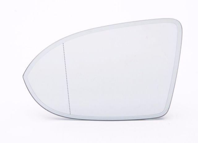 Ayna Camı - Sol - Passat