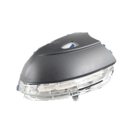 Sinyal Lambası Sol - Passat - CC - Eos - Jetta - Scirocco