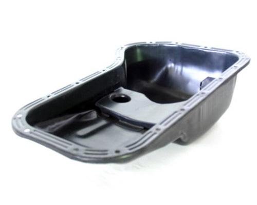 Yağ Karteri - Audi - A4 - 2006