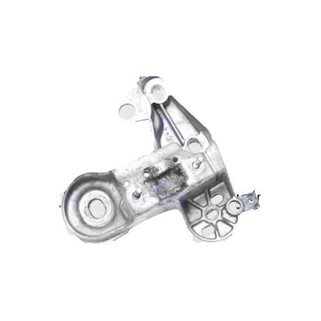 Sağ Motor Kulağı Braketi - Passat 2001 - 1.8T Audi A4 2001 - 2008 Audi A6 2002 - 2005