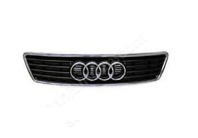 Ön Panjur - Audi – A6 1997 - 2001