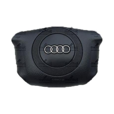 Sürücü Airbag - Audi A6 1998 - 2001