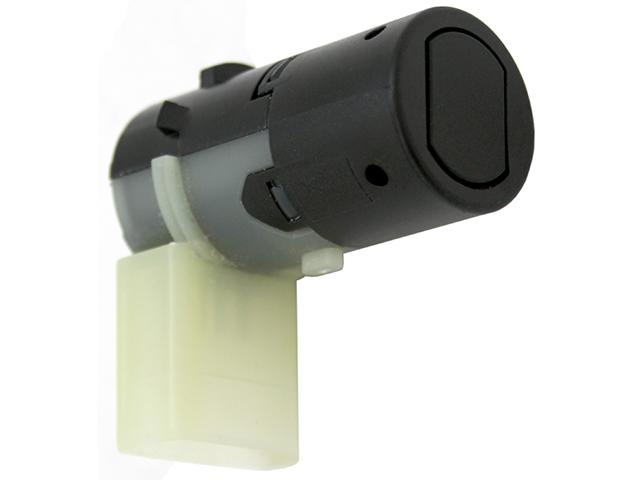 Prak Sensörü -  Passat - A3 - A4 - A6  2001 - 2005
