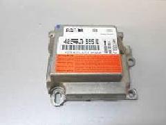 Airbag Kontrol Ünitesi - Audi - A6 1998 - 2001