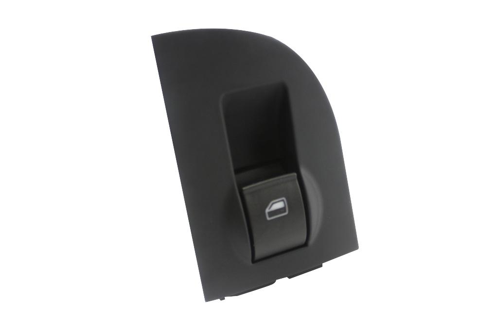 Cam Düğme Tekli - Audi A3,A6