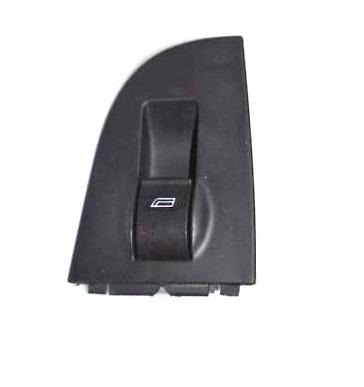 Cam Düğmesi Siperi - Audi - A6 1998 2005