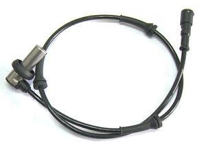 Hız Sensörü Ön - Audi - A8 1999 - 2003