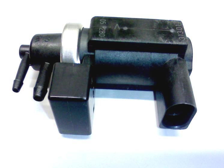 Egere Valfi 2.5 TDİ BDG - BDH Motor - A4 - A8  2001 - 2008