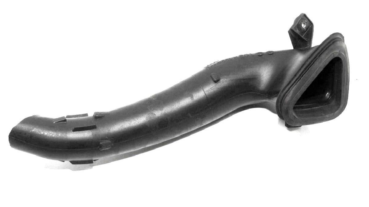 Hava Filtre Borusu - Audi - A6